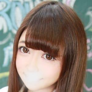 きずな【☆小柄ロリ巨乳☆】