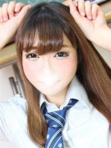 ゆか|新宿No.1学園系デリヘル 君を舐めたくて学園 - 新宿・歌舞伎町風俗
