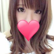 あみな|新宿NO.1学園系デリヘル君を舐めたくて学園 - 新宿・歌舞伎町風俗