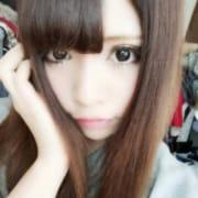 あゆ|新宿NO.1学園系デリヘル君を舐めたくて学園 - 新宿・歌舞伎町風俗