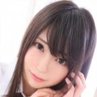 恋のときめき|新宿NO.1学園系デリヘル君を舐めたくて学園 - 新宿・歌舞伎町風俗