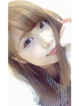かれん | 新宿No.1学園系デリヘル 君を舐めたくて学園 - 新宿・歌舞伎町風俗
