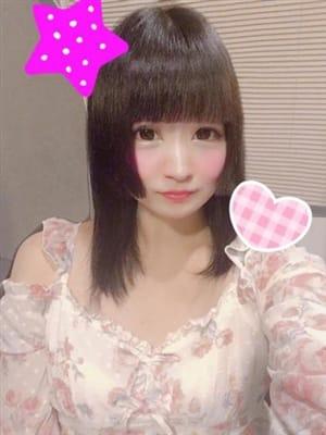 みうめ|新宿No.1学園系デリヘル 君を舐めたくて学園 - 新宿・歌舞伎町風俗