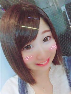 みさと 新宿No.1学園系デリヘル 君を舐めたくて学園 - 新宿・歌舞伎町風俗
