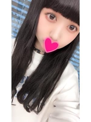 あみ 新宿No.1学園系デリヘル 君を舐めたくて学園 - 新宿・歌舞伎町風俗
