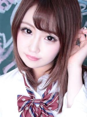 ゆめか|新宿No.1学園系デリヘル 君を舐めたくて学園 - 新宿・歌舞伎町風俗