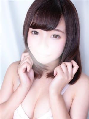 ゆあ|新宿No.1学園系デリヘル 君を舐めたくて学園 - 新宿・歌舞伎町風俗