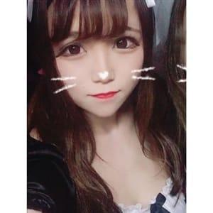 ひなた | 新宿No.1学園系デリヘル 君を舐めたくて学園 - 新宿・歌舞伎町風俗