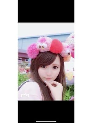 あさみ|新宿No.1学園系デリヘル 君を舐めたくて学園 - 新宿・歌舞伎町風俗