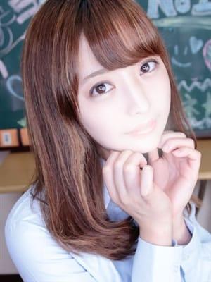 ちょこ|新宿No.1学園系デリヘル 君を舐めたくて学園 - 新宿・歌舞伎町風俗