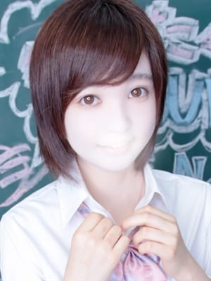 アロエ|新宿No.1学園系デリヘル 君を舐めたくて学園 - 新宿・歌舞伎町風俗