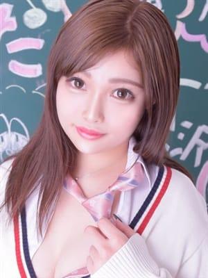 れいか 新宿No.1学園系デリヘル 君を舐めたくて学園 - 新宿・歌舞伎町風俗