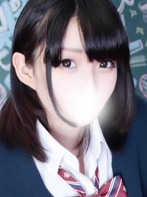 しゅがー|新宿No.1学園系デリヘル 君を舐めたくて学園 - 新宿・歌舞伎町風俗