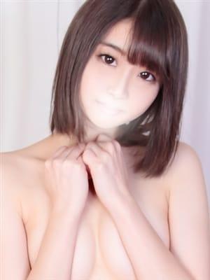ちの|新宿No.1学園系デリヘル 君を舐めたくて学園 - 新宿・歌舞伎町風俗