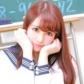 新宿No.1学園系デリヘル 君を舐めたくて学園の速報写真