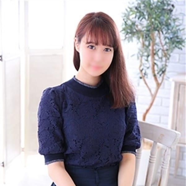 しい【ウブな未経験の18歳】 | エロい素人限定デリヘル エロウトスタイル(新宿・歌舞伎町)