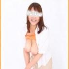 麗子|巨乳痴女専門 萌えの隣人 - 新宿・歌舞伎町風俗