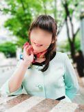 ヤマト|東京★出張マッサージ委員会でおすすめの女の子