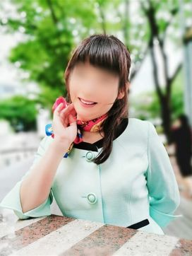 ヤマト|東京★出張マッサージ委員会で評判の女の子