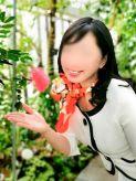 サエキ|東京★出張マッサージ委員会でおすすめの女の子