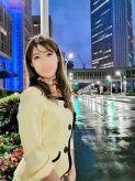 アカバネ|東京★出張マッサージ委員会でおすすめの女の子