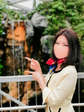 オオシロ|東京★出張マッサージ委員会で評判の女の子