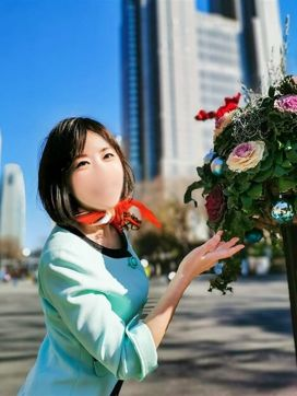 フジカワ|東京★出張マッサージ委員会で評判の女の子