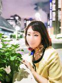 イノウエ|東京★出張マッサージ委員会でおすすめの女の子