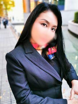 ヤスダ|東京★出張マッサージ委員会で評判の女の子