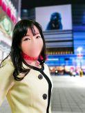 モリサワ|東京★出張マッサージ委員会でおすすめの女の子