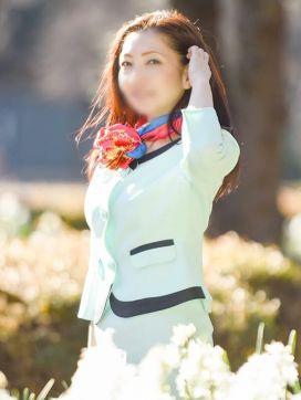 アオヤマ|東京★出張マッサージ委員会で評判の女の子