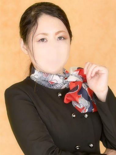 ナナオ|東京★出張マッサージ委員会 - 新宿・歌舞伎町風俗