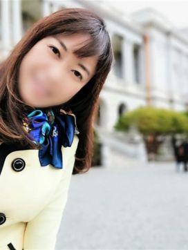 ワタナベ|東京★出張マッサージ委員会で評判の女の子