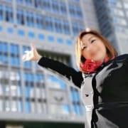 「60分10000円⇒60分9000円に♪アンケート投稿するだけ☆ポイントプレゼント☆交通費込み料金♪」03/24(日) 22:32   東京★出張マッサージ委員会のお得なニュース