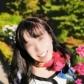 東京★出張マッサージ委員会の速報写真