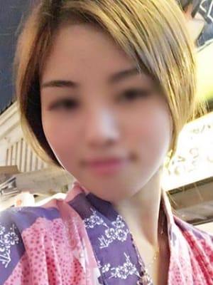 りさ|Delicious~デリシャス~ - 新宿・歌舞伎町風俗