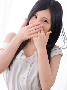 れいか|新宿・歌舞伎町風俗で今すぐ遊べる女の子