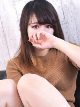りん|新宿・歌舞伎町風俗で今すぐ遊べる女の子
