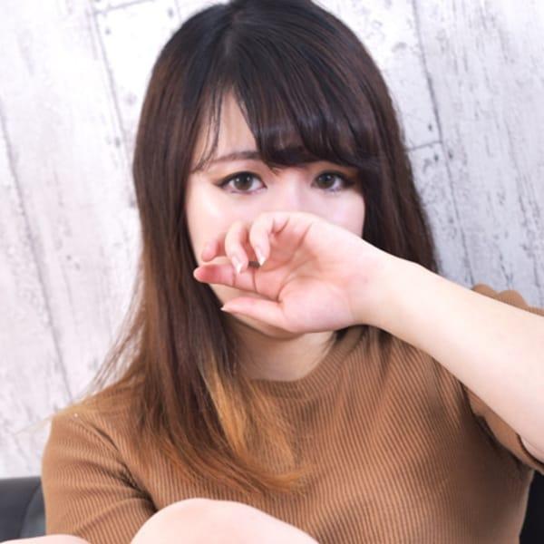 りん【フェラ好きのエロエロ美女】