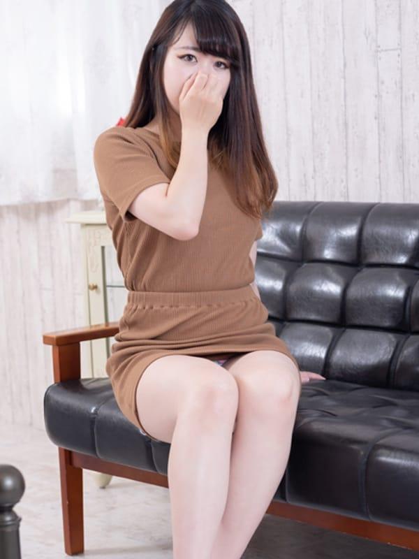 りん(Email東京)のプロフ写真3枚目