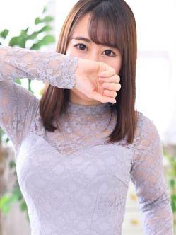 ゆか|Email東京でおすすめの女の子