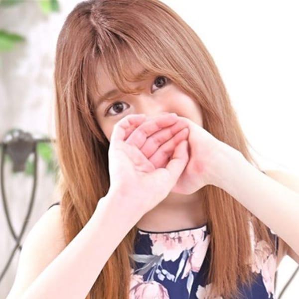 ゆき【癒しな美少女】