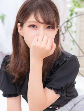 はな|Email東京で評判の女の子