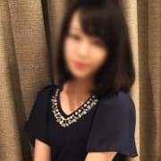 ゆきな|Eメールアドバンス - 新宿・歌舞伎町風俗
