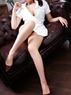 藤咲柚乃|アロマグランデでおすすめの女の子