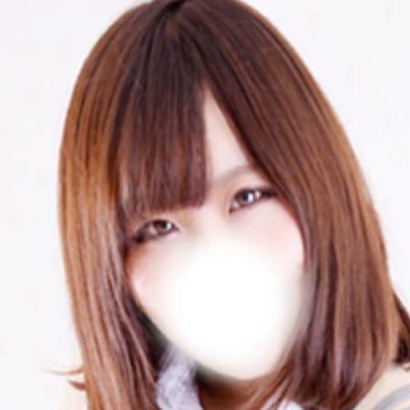 「お知らせです」05/27(日) 12:30 | ゆかちゃんの写メ・風俗動画