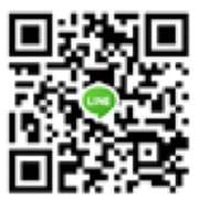 「LINE会員募集中」07/23(金) 17:02 | RETIER-レティエ-のお得なニュース