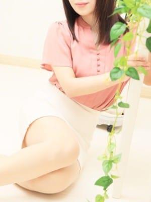 渡瀬和美(アロマエステGARDEN東京)のプロフ写真2枚目