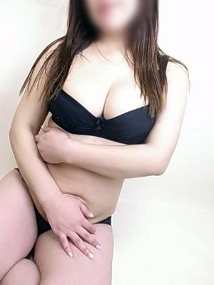 まなほ|美熟女ガーデン - 大久保・新大久保風俗 (写真2枚目)