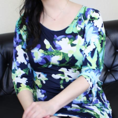 美熟女ガーデン - 大久保・新大久保派遣型風俗